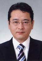 いずみ歯科医院院長 吉田直栄
